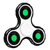 8-poao-fidget-spinner-hand-spinner-juguete-tri-fidget-para-adultos-ninos-dedo-jouet-blanco