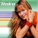 Songtexte von Hoku - Hoku