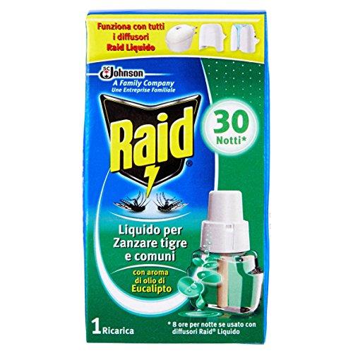 raid-liquido-ricarica-30-notti-eucalipto