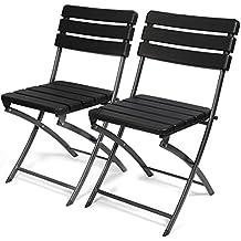 Amazonfr Chaise Pliante Confortable