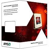 AMD FD6300WMHKBOX–FX 63003.5GHz 14Mo 95W PIB–Skt Am3+ L214Mo 95W PIB