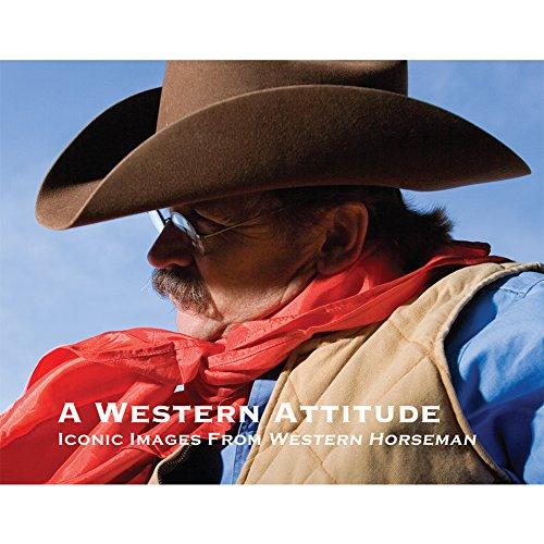 WESTERN ATTITUDE por Western Horseman
