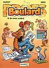 BOULARD T04