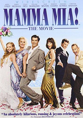 mamma-mia-the-movie-dvd-2008
