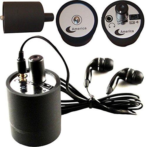 byd-dispositivo-de-escucha-de-la-pared-voz-escucha-dispositivo-bug-sistema-de-seguridad-de-audio