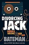 Divorcing Jack (Dan Starkey 1)