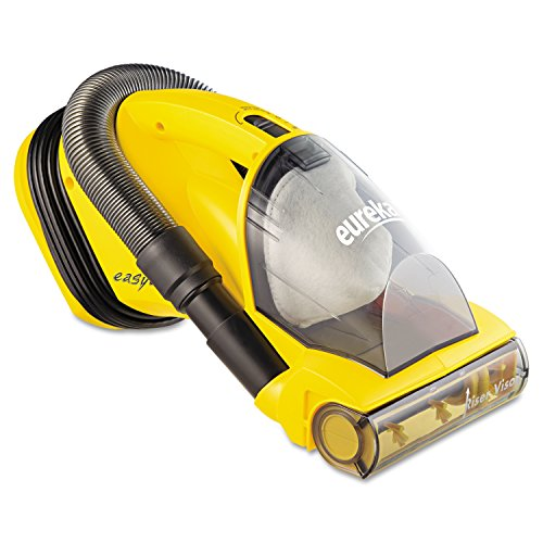 easy-clean-hand-vacuum-5-lbs-yellow