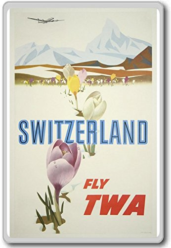 fly-twa-switzerland-europe-vintage-travel-fridge-magnet-calamita-da-frigo