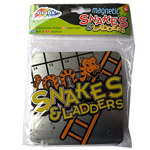 magnetic-travel-game-in-a-tin-snakes-and-ladders