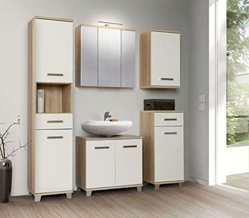 unterschrank vero bestseller shop f r m bel und einrichtungen. Black Bedroom Furniture Sets. Home Design Ideas