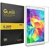 IVSO Samsung Galaxy Tab E 9.6 Prime Pellicola Protettive Schermo - 1 Pack Prime Pellicola ...