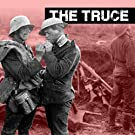The Truce