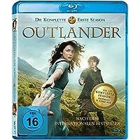 Filme Blu-Ray DVD amazon