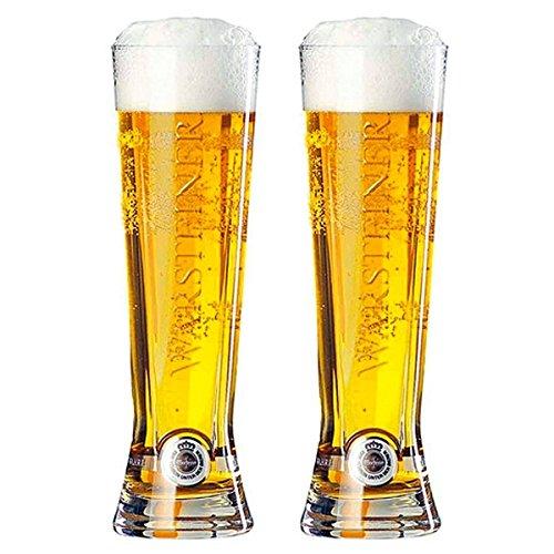 rastal-warsteiner-premium-2-exclusiv-beer-trophy-03-liter