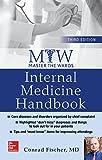 Master the Wards: Internal Medicine Handbook