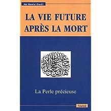 la vie future après la mort