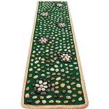 EliteShine Rock alfombrilla de alfombra dormitorio de cocina alfombra de Yoga masaje masajeador de pies