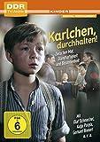 Karlchen, durchhalten! (DDR TV-Archiv)