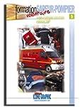 Livre : Formation sapeur-pompier volo...