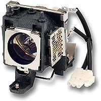 HFY marbull CS.5JJ1B.1B1/cs5jj1b1b1Proiettore di alta qualità lampadina