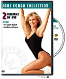 Complete Workout & Stress Reduction [Import USA Zone 1]