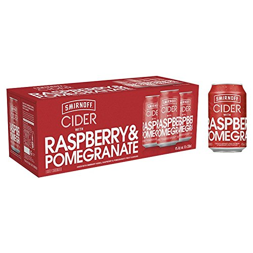 smirnoff-cider-raspberry-and-pomegranate-cider-330-ml-case-of-10