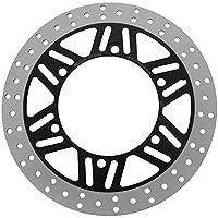 Suchergebnis Auf Amazonde Für Kawasaki Er 5 Ersatz Tuning