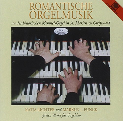 romantic-organ-music-on-the-hi