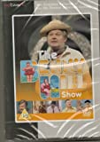 The Benny Hill Annual: First T [DVD]