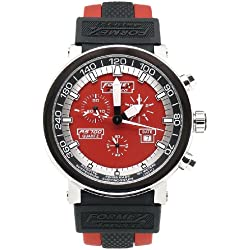 Formex 4Speed Gents Watch Rs700 Chronograph 7001.3070