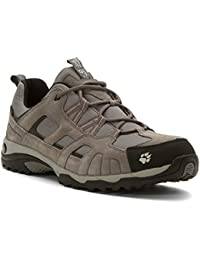 Jack Wolfskin  VOJO HIKE TEXAPORE MEN, Chaussures de randonnée homme