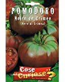 Vivai Le Georgiche Pomodoro Noire de Crimèe - Nero di Crimea (Semente)