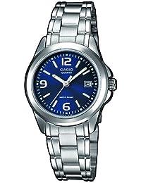 Reloj Casio - mujer LTP-1259PD-2A