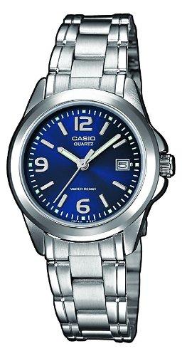 Reloj Casio – mujer LTP-1259PD-2A