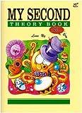 ISBN 9556811100725