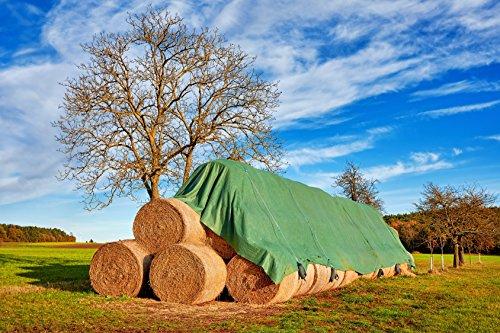 122eur-m-land-grid-strohvlies-abdeckvlies-schutzvlies-fur-stroh-getreide-heu-kompost-140g-m