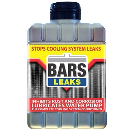 bars-bars-leak-135ml-car-maintenance-radiator-additives-winplus-bars-radseal-radiator-seal-bal135