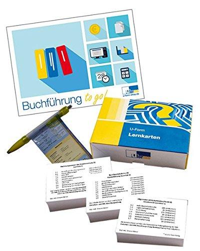 Bankkaufmann/Bankkauffrau: Rettungspaket Abschlussprüfung