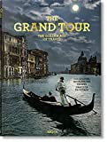 XL-the grand tour
