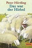 ISBN 3407782187