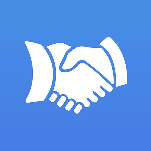 Zoho CRM - Inventory Software Business