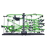 Generic Spacerail Marble Runs Track Roll...