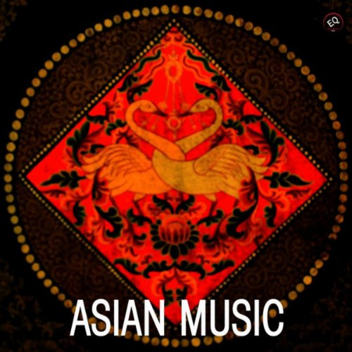 Asian Music - Traditional and ...