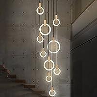 Suchergebnis auf f r treppenhaus h nge pendelleuchten deckenbeleuchtung - Flurlampen modern ...