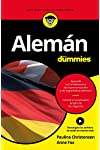 https://libros.plus/aleman-para-dummies/