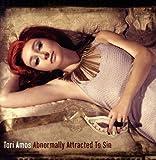 Tori Amos: Abnormally Attracted to Sin (Vinyl) [Vinyl LP] (Vinyl)