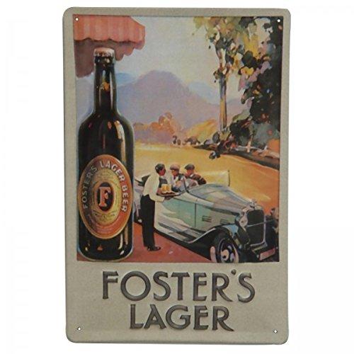 bierwerbung-werbeplakat-schild-metall-nostalgie-stil-repro-werbung-bierflaschen-sorte-bier-fosters-l