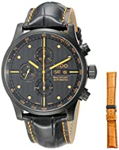 Mido Multifort Chronograph Special Edition II M005.614.36.051.22