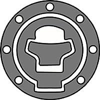 Tappo Serbatoio Carburante, 3pezzi Suzuki 00- bullone (7)