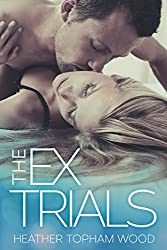 The Ex Trials (Falling for Autumn Book 3) (English Edition)